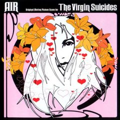 air-virgin-suicides